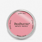 Pearlescent Red PanPastel  29535